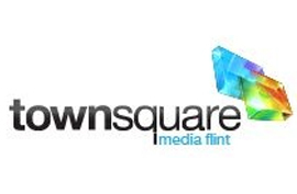 Townsquare Media - Flint