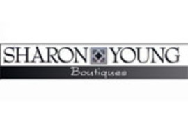 Sharon Young Boutique