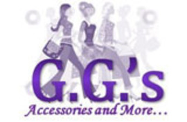 GG's Accessories & More