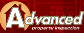 Advanced Property Inspection