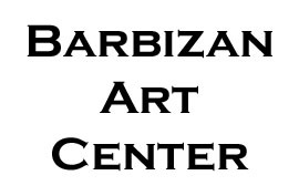 Barbizan Art Center