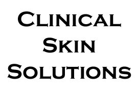 Clinical Skin Solutions