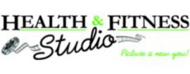 Health & Fitness Studio