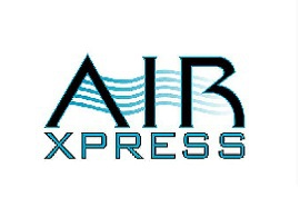 Air Xpress