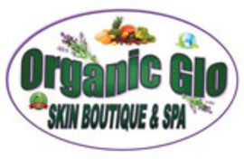 Organic Glo Skin Boutique & Spa