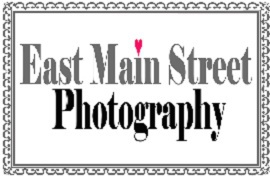 East Main Street Photography