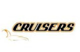 Cruisers Tint & Audio