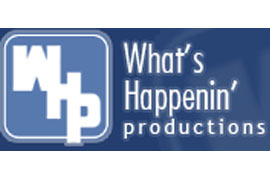 What's Happenin' Production