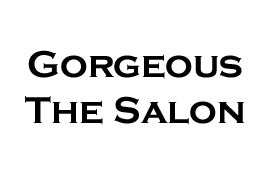 Gorgeous...the Salon