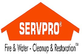 SERVPRO of Texarkana