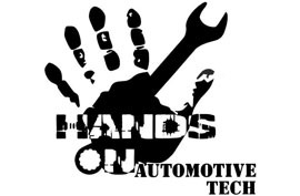 Hands-On Auto Tech