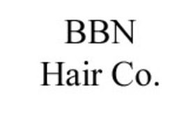 BBN Hair Co. - Beverly Green