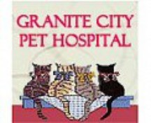 Granite City Pet Hospital