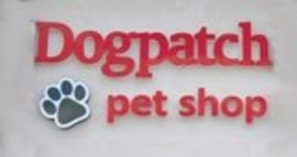 Dogpatch Pet Shop