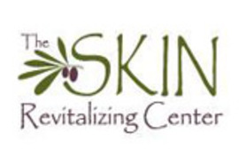 The Skin Revitalizing Center