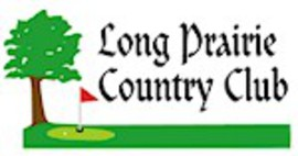 Long Prairie Country Club