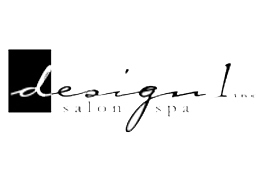 Design 1 Salon Spa