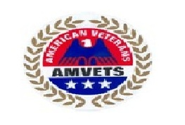 AMVets Post #10