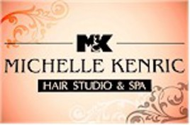 Michelle Kenric Hair Studio & Spa