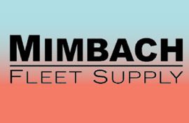 Mimbach Fleet Supply