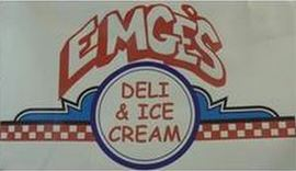 Emge's Deli & Ice Cream