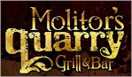Molitor's Quarry Grill & Bar