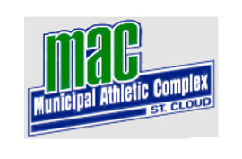 Municipal Athletic Complex (MAC)