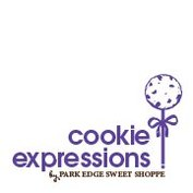 Cookie Expressions
