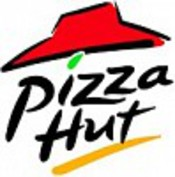 Pizza Hut - St. Cloud