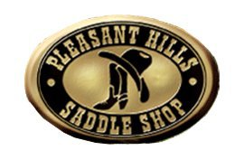 Pleasant Hills Saddle Shop