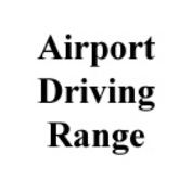 Airport Driving Range