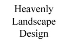 Heavenly Landscape Design