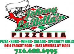 Johnny LaBella's
