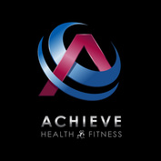 Achieve Health & Fitness