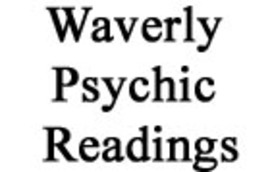 Waverly Psychic Reading