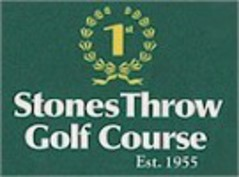 Stone's Throw Golf Course
