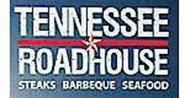 Tennessee Roadhouse - Alexandria
