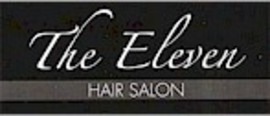 The Eleven Hair Salon