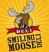 Smiling Moose Deli
