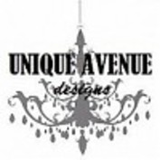 Unique Avenue Designs