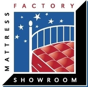 Mattress Factory Showroom