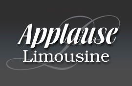 Applause Limousine