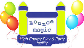 Bouncemagic
