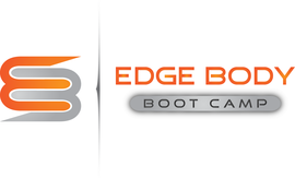 Edge Body Boot Camp