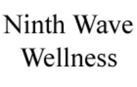 Ninth Wave Wellness