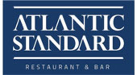 Atlantic Standard Restaurant & Bar