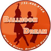 Ballroom Dream