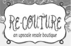 Re-Couture Boutique
