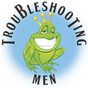 Troubleshooting Men
