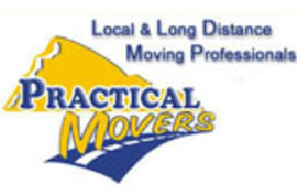 Practical Movers